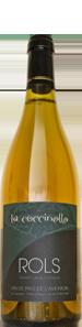 vin_aveyron-rols