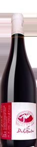 vin_dilettante
