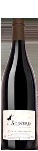 vin_sorcieres